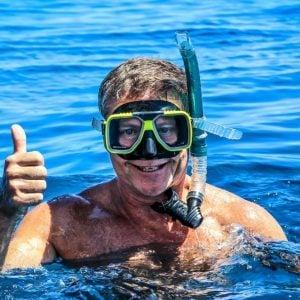 Cairns Best Reef Tour