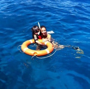 Cairns_Family_Day_Trips_Reef_Experience